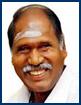 Shri. N. Rangasamy