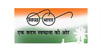 Portal Swach Bharat